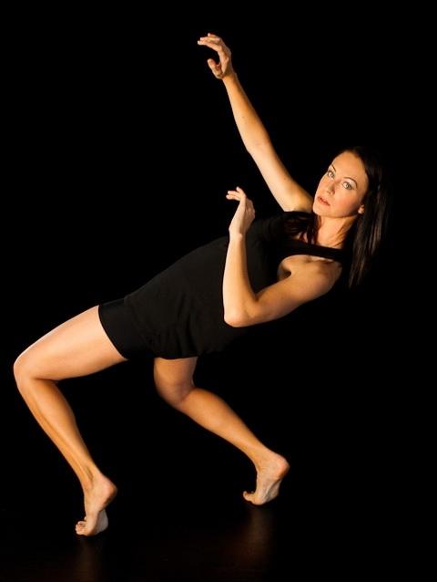 Festival of Choreographers