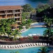 four-seasons-resort-peninsula-papagayo-hotel