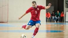 Futsal Finals main