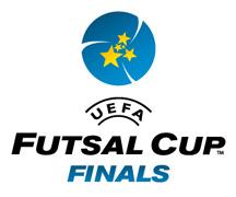 Futsal Finals