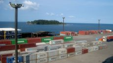 get-your-free-costa-rica-shipping-guide-tips-on-shipping-to-costa-rica-main