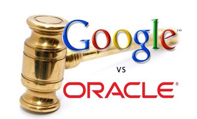 Google-vs-Oracle (1)