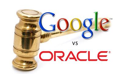 Google-vs-Oracle (1)