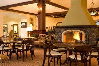 Hotel LaCondesa costa rica 1