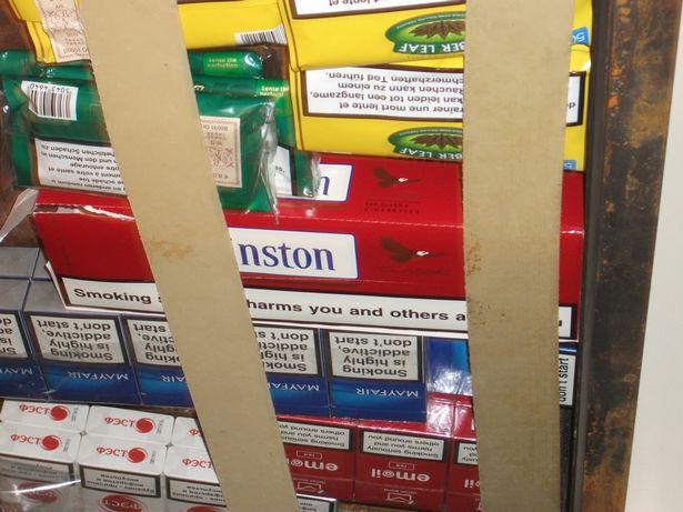 illicit-cigarettes-costa-rica-1