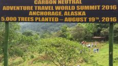 International Carbon Neutral Project Alaska - Costa Rica (21)