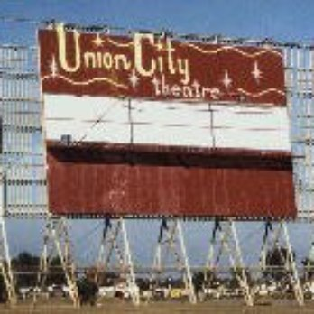 Investigating the Ghosts of Union City 1