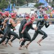 Ironman 70.3 race costa rica