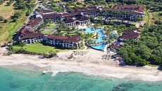 J.W. Marriott Guanacaste Resort Spa