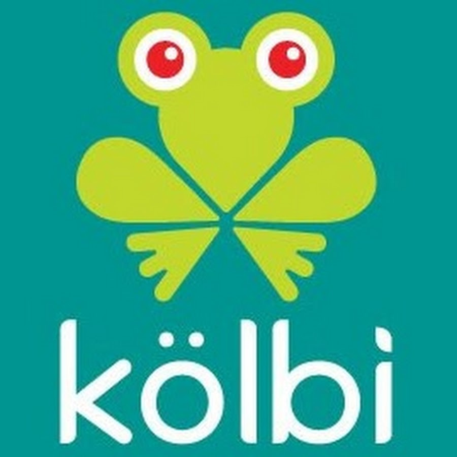 kolbi-musica-1