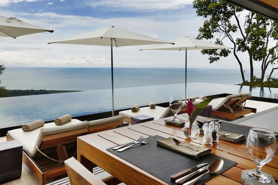 Kura Design Villas costa rica 1
