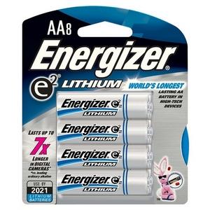 Lithium Batteries flight ban
