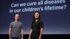 mark-zuckerberg-cure-diseases