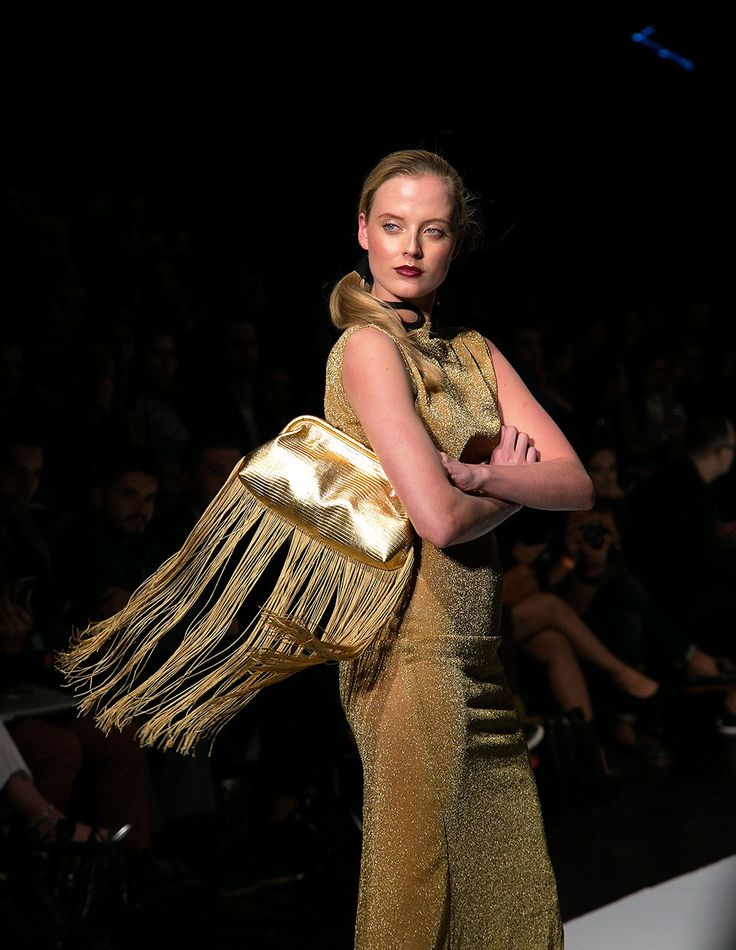 Mercedes-Benz Fashion Week costa rica 1