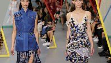 mercedes-benz-fashion-week-panama-main