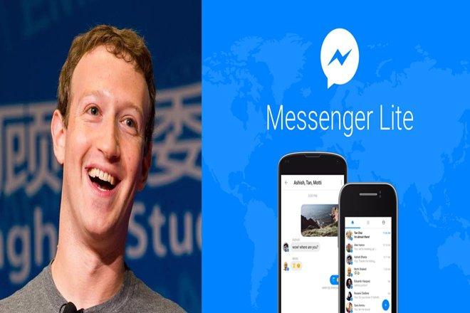 messenger-lite-facebook-1