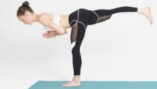 Nadi Smart Fitness Pants main