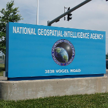national-geospatial-intelligence-agency-1