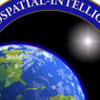 national-geospatial-intelligence-agency