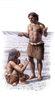 neanderthals-in-europe-1
