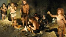 neanderthals-in-europe