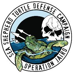 operation-jairo-ii-costa-rica-1