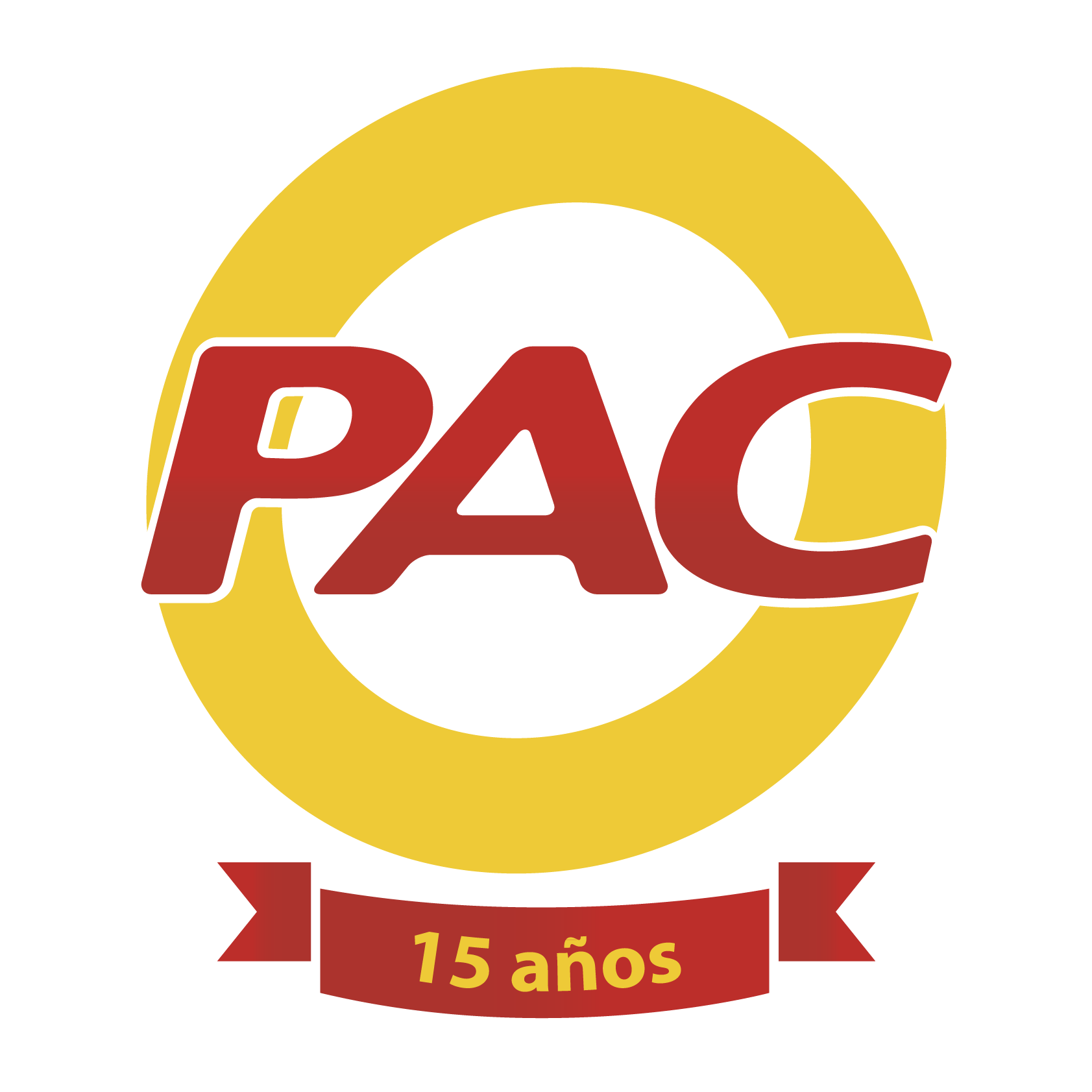 pac_citizens_action_party-costa-rica