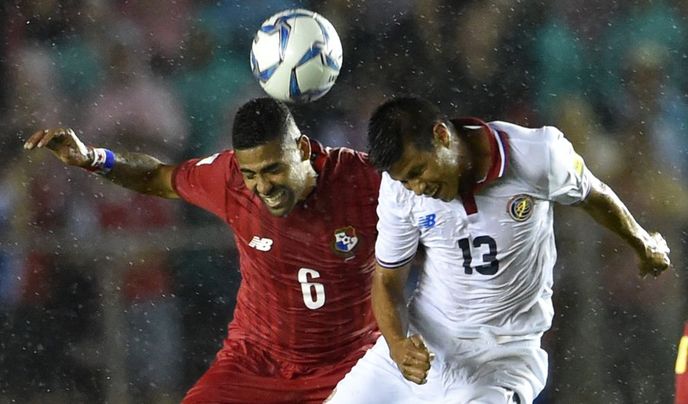 Panama-vs-Costa-Rica 2 1