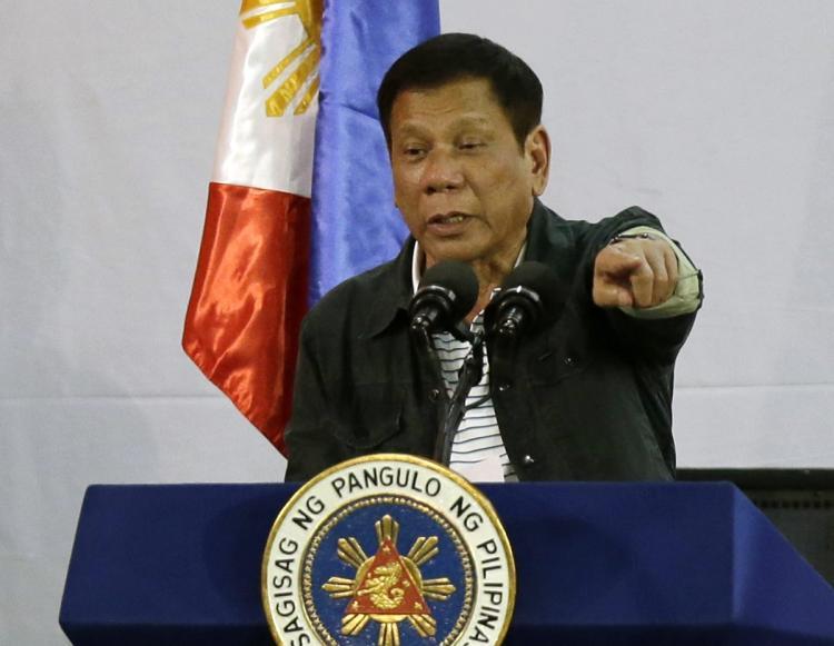 philippine-president-rodrigo-duterte-1