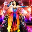 Prismatic World Tour katy perry main