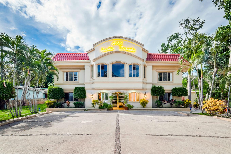 Pueblo-Dorado-Surf-Hotel-Tamarindo-Costa-Rica