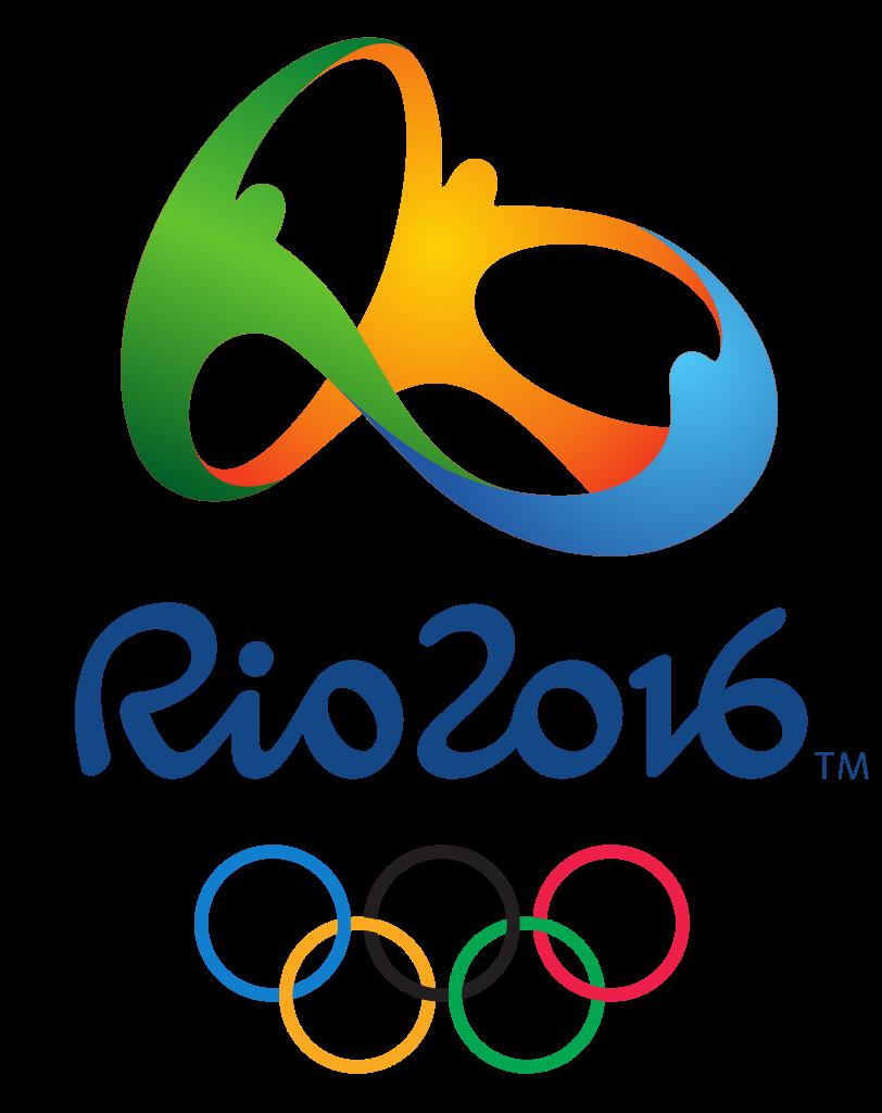 Rio Olympics doping 1
