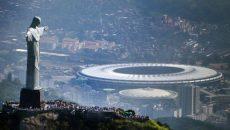 Rio Olympics main