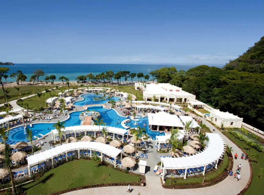 Riu-Palace-Costa-Rica-1
