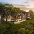 Rosewood_Papagayo,_Costa_Rica
