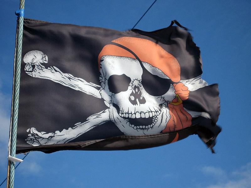 somali-pirates-1