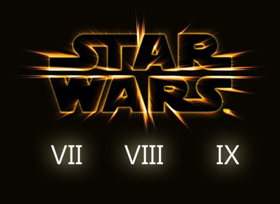 Star Wars Episode VIII release date 1