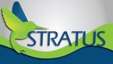 stratus-video-costa-rica