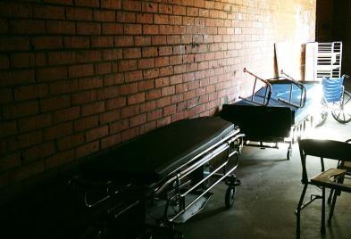 tuolumne-general-hospital-ghosts-2