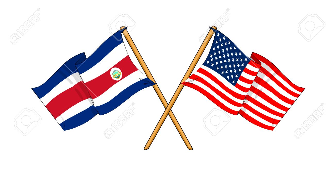 Trump Changes Costa Rican Visa Policy