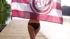 University of Alabama Alpha Phi Recruitment Video Taken Down 1