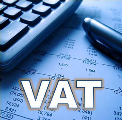 VAT costa rica
