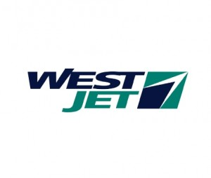 WestJet-costa rica 2