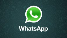 Whatsapp used to fight crime main