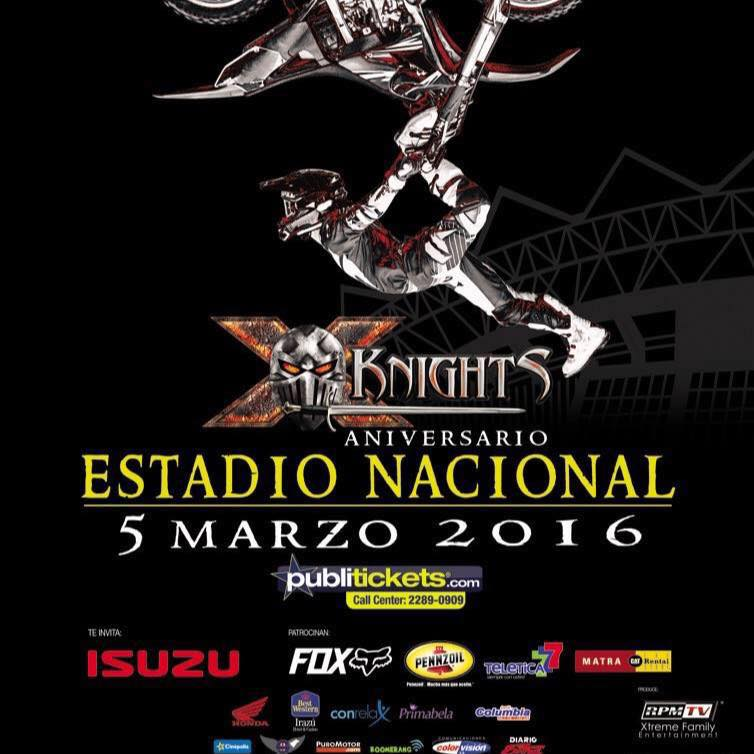 X-Knights-Costa-Rica-2016