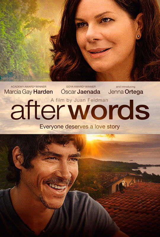 after words movie costa rica