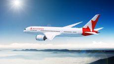 air canada flights to costa rica main