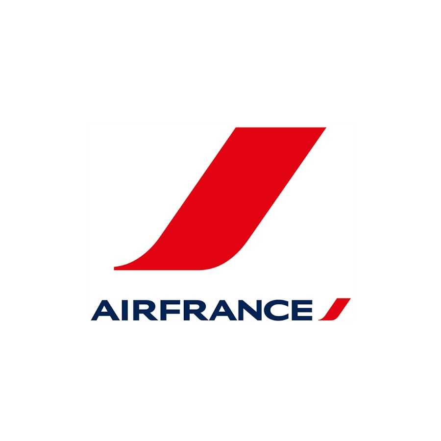 air-france-costa-rica-flights-1