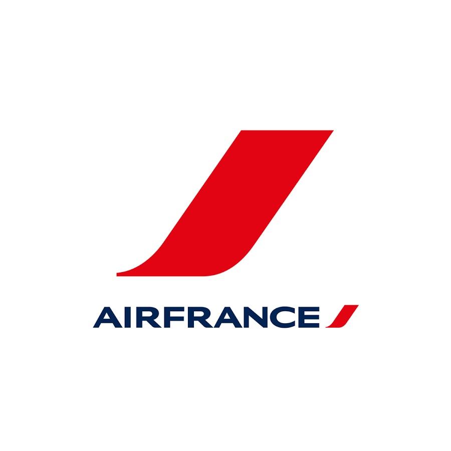 air-france-costa-rica-flights-1