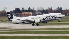 alaska airlines costa rica main